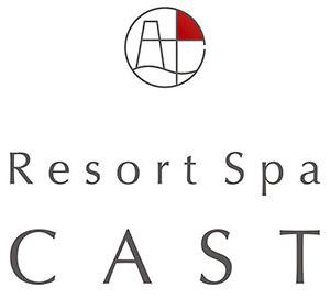 Resort Spa CAST